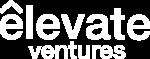 Elevate Ventures - white