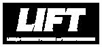 LIFT_logos_Large Scale _white